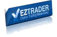 Binary Options - EZTrader Download APK Android | Aptoide